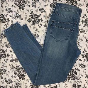 Rock & Republic Jeans ✨